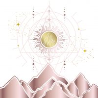UG-SessionAndServices-Image-Final20210305_White-DeeperInnerHealing